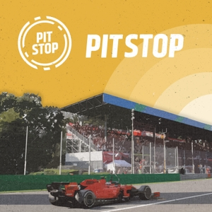 Pitstop by DPG Media