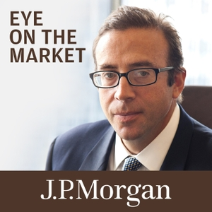 Eye On The Market by Michael Cembalest