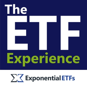 The ETF Experience by Exponential ETFs