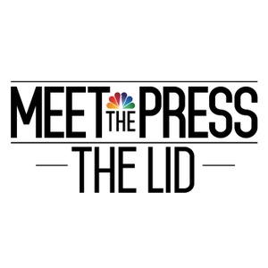 Meet the Press: The Lid by Meet the Press