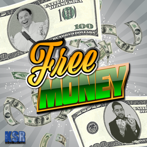 Free Money with Matt and Drew by Kentucky Sports Radio