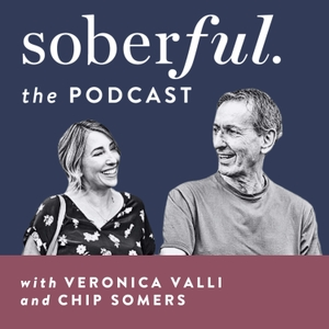 Soberful by Veronica Valli & Chip Somers