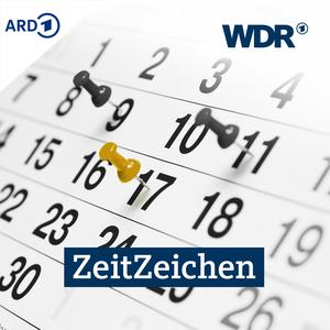 WDR ZeitZeichen by Westdeutscher Rundfunk