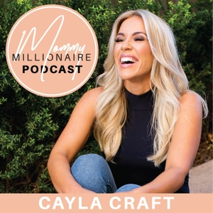 Mommy Millionaire by Cayla Craft: E.R. Nurse Turned Millionaire!