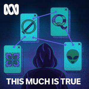 RN Presents by ABC Radio