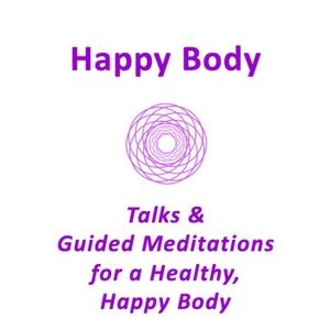 Happy Body - A Serena Podcast