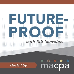 Future-Proof by Business Learning Institute