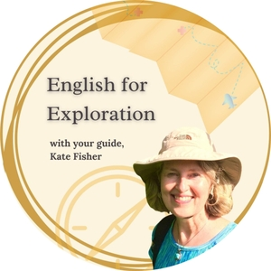 Conversations with Kate by Kate Fisher