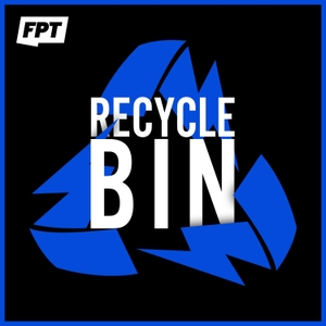 Recycle Bin by FPT Labs