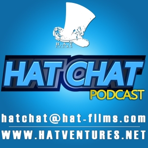 Hat Chat [OLD] by Hat Films