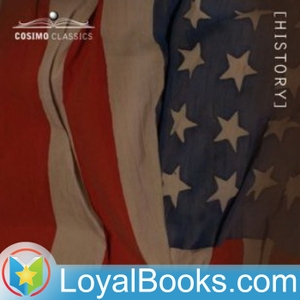The Federalist Papers by Alexander Hamilton by Loyal Books