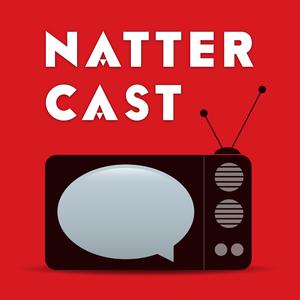 Natter Cast by Shankel Studios