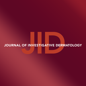Journal of Investigative Dermatology by Various