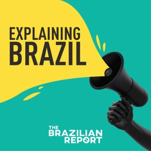 Explaining Brazil by The Brazilian Report