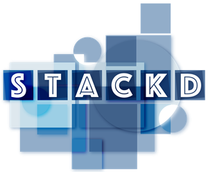 The Stackd Podcast by Kito Mann, Daniel Hinojosa, and Ian Hlavats
