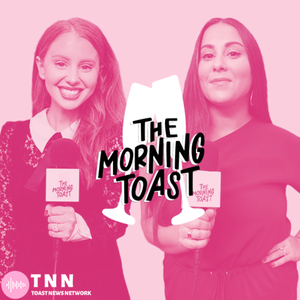 The Morning Toast by Toast News Network