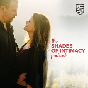 SHADES OF INTIMACY by WARRIOR EMPIRE