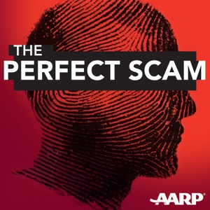 The Perfect Scam by AARP