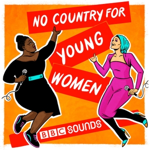 No Country For Young Women by BBC Radio