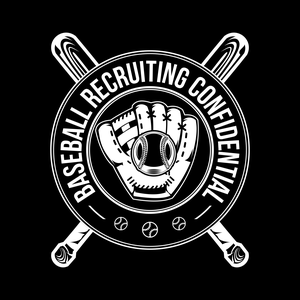 Baseball Recruiting Confidential by Justin Musil: College Baseball Recruiting Expert
