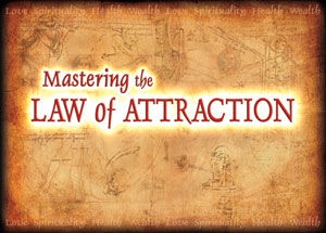 Law of Attraction Warning ! - Podcasts powered by Odiogo by http://www.lawofattractionwarning.com