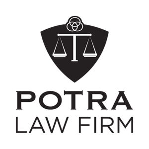 Radio Inmigración by eslyh@potralawfirm.com (Equipo de abogados Potra)