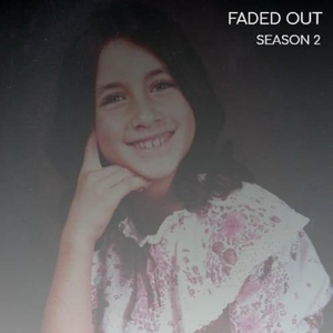 Faded Out by Sarah DiMeo