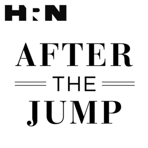 After the Jump by Heritage Radio Network