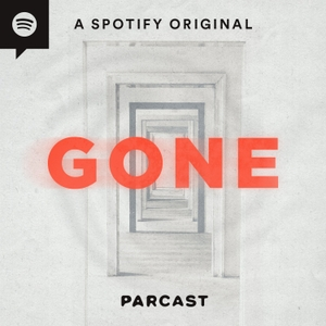 GONE by Parcast Network