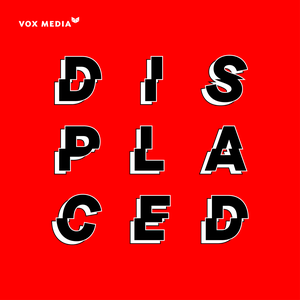 Displaced by Vox Media