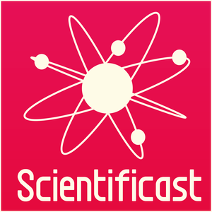 Scientificast by Scientificast