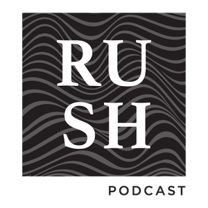 Rush by Gather Ministries