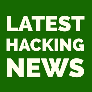 Latest Hacking News by Latest Hacking News