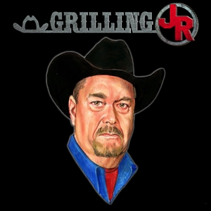 Grilling JR by Westwood One