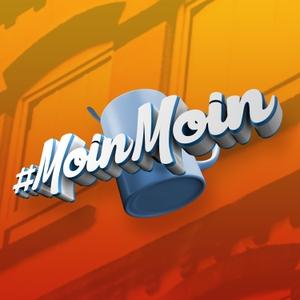 MoinMoin by Rocket Beans TV