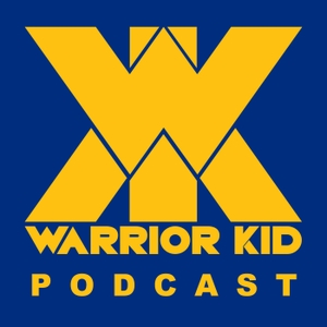 Warrior Kid Podcast by Jocko DEFCOR Network