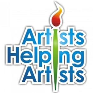 Artists Helping Artists: Selling Your Art On-Line with Leslie Saeta by Artists Helping Artists