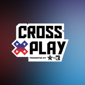 Cross-Play Podcast by GameRevolution / PlayStation Lifestyle