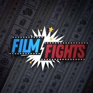 Film Fights by Rocket Beans TV