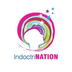 IndoctriNation by Rachel Bernstein