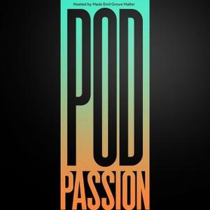 PodPassion by Heartbeats