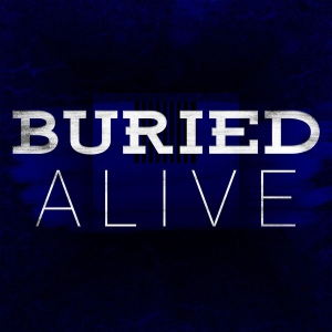 Buried Alive by Borrowed Equipment Pods