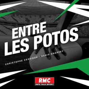Entre les potos by RMC
