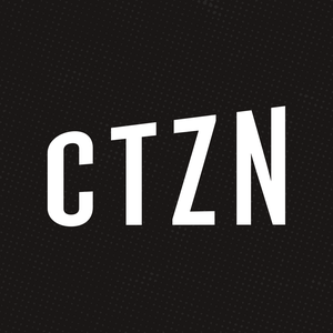 CTZN by Kerri Kelly