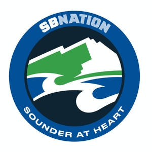 Sounder at Heart: for Seattle Sounders and Reign FC fans by SB Nation