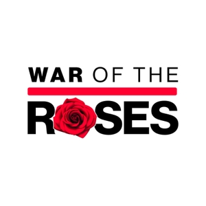 The War Of The Roses by Kiss 95.1 - Beasley Media Group