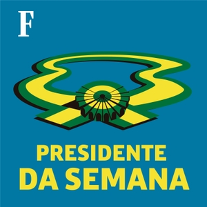 Presidente da Semana by Folha de S.Paulo