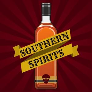 Southern Spirits Podcast by Southern Spirits Podcast