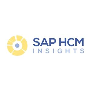 SAP HCM Insights by Steve Bogner