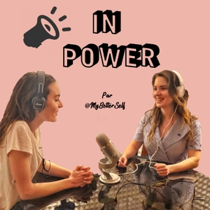 InPower par Louise Aubery by MyBetterSelf